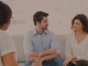 marriage counseling Sydney CBD