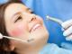 best dentist South Melbourne