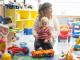 child care centers Gold Coast