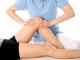 Physiotherapy mackay