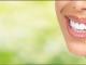 cosmetic dentistry Robina