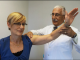 shoulder arthroscopy Perth