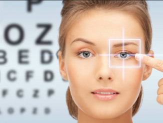best optometrist Gold Coast