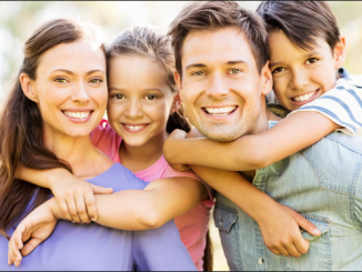 family dentist Gold Coast