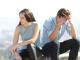 relationship counselling Parramatta