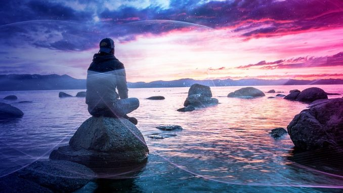 Meditation Gold Coast